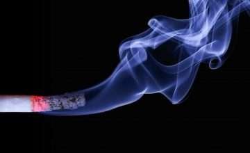 Was Passiert Wenn Du Mit Dem Rauchen Aufhörst