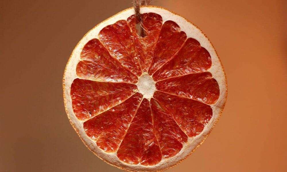 orange-1164504_1280