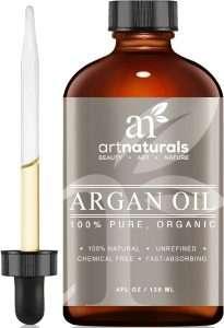Arganöl Haut Artnatural