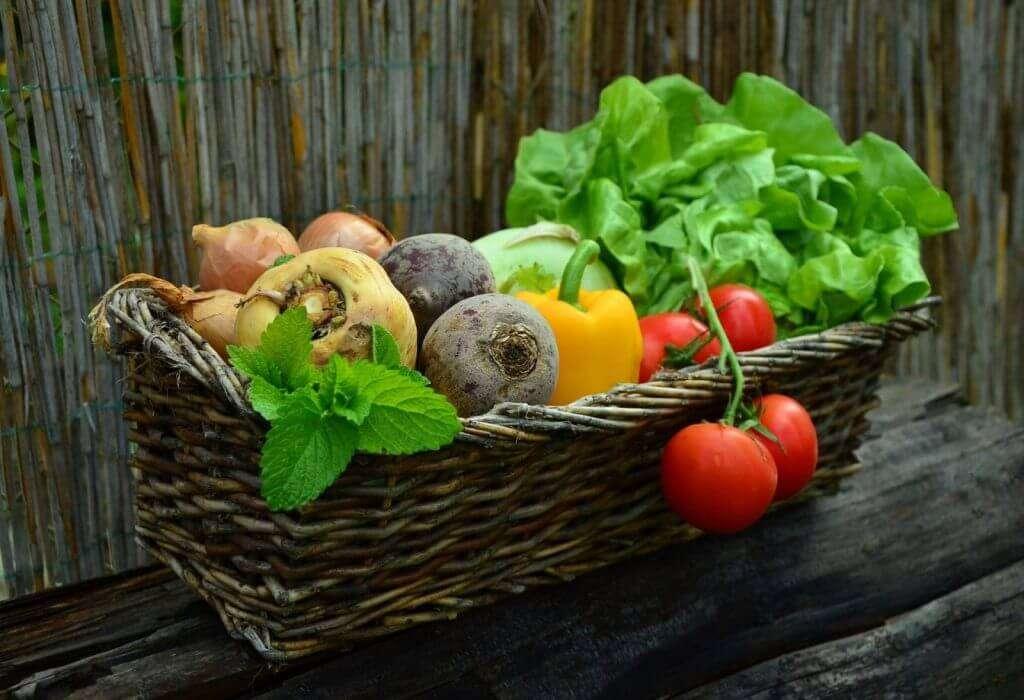 was hilft gegen orangehaut haut ernährung